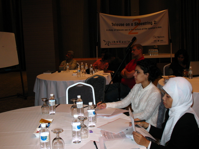 mediaworkshop28feb.jpg