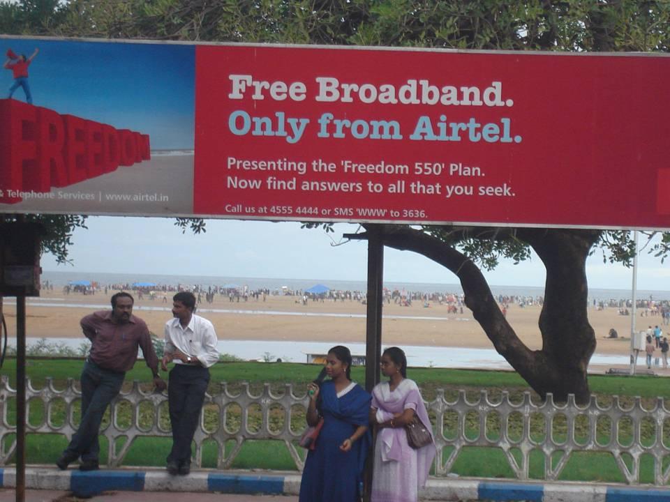 india-broadband-jpg.jpg