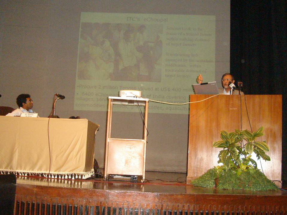subash-lecture.jpg